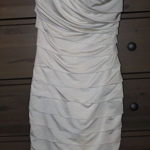 dress; short dresses; fitted dresses